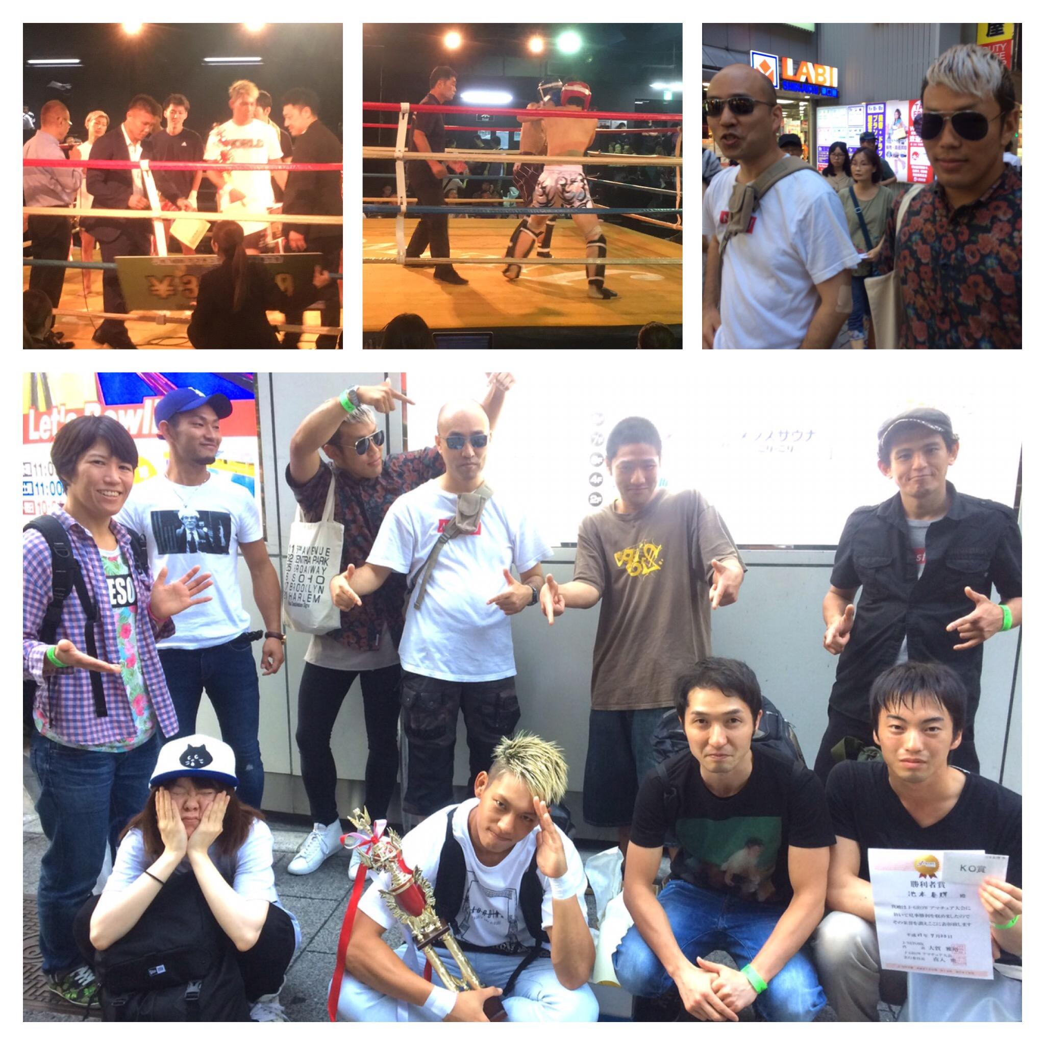 7/23J-GLOW試合結果