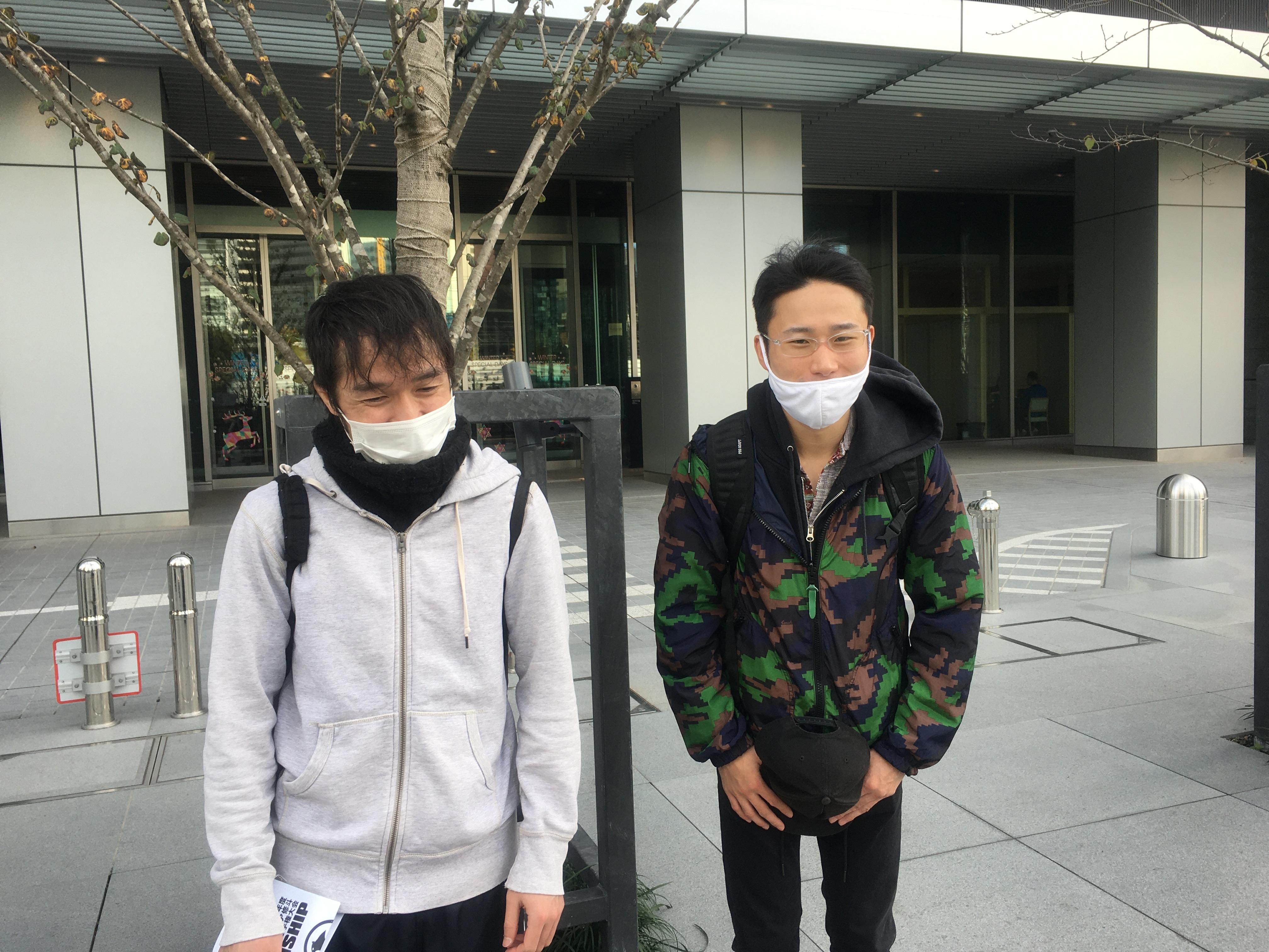 アマチュア修斗関東選手権